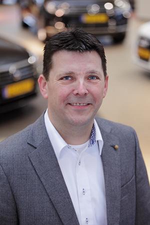 Jan van Boekel