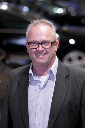 Jan van BoekelVerkoopadviseur Audi, Seat, Volkswagen & Bedrijfswagens