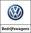 Volkswagen Bedrijfswagens